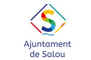 Ajuntament de Salou
