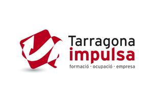 tarragona-impulsa