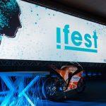 iFest 2017 : un esdeveniment únic per trobar-te amb els creadors de la tecnologia, la ciència i la innovació que estan canviant el nostre món