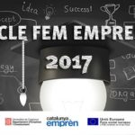 cicle fem empresa marketing digital