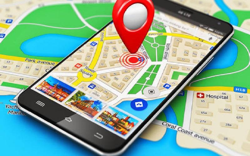googlemaps-goontraining-google