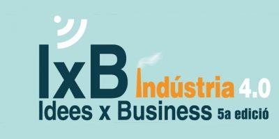 ixb industria