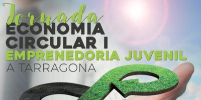 Economia circular i emprenedoria juvenil a Tarragona