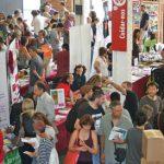 fira economia solidària tarragona