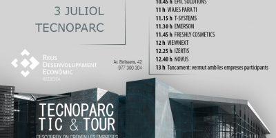 visita_tecnoparc_tic_tour