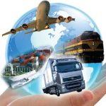 logistica-internacional