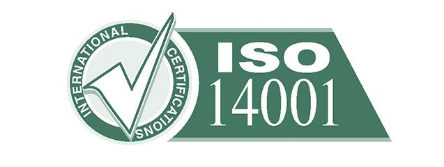 calidad-iso-14001