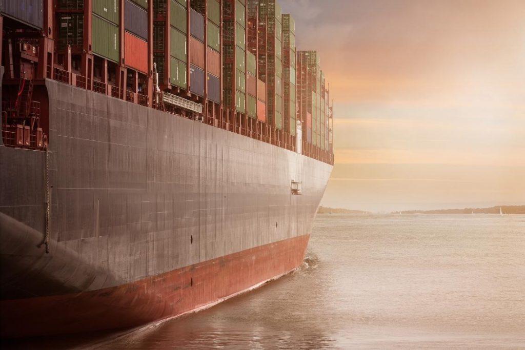 Documents electronics en el transport i la logistica eCMR bon dia tarragona