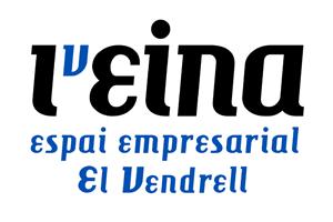 L'Eina Espai Empresarial El Vendrell