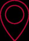 urv-empren-contacte-mapa