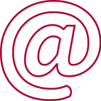 urv-empren-email