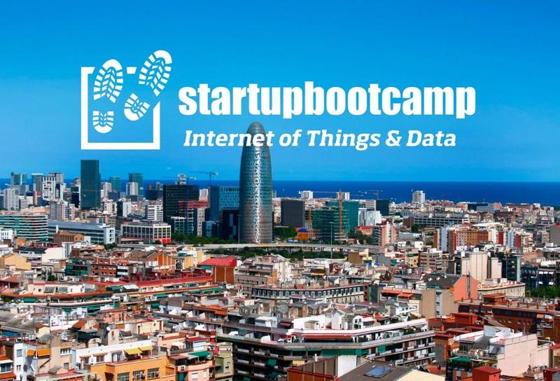 startbootcamp barcelona