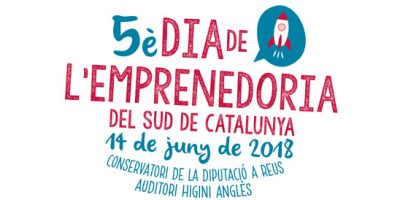 Dia de l'Emprenedoria - URV Emprèn