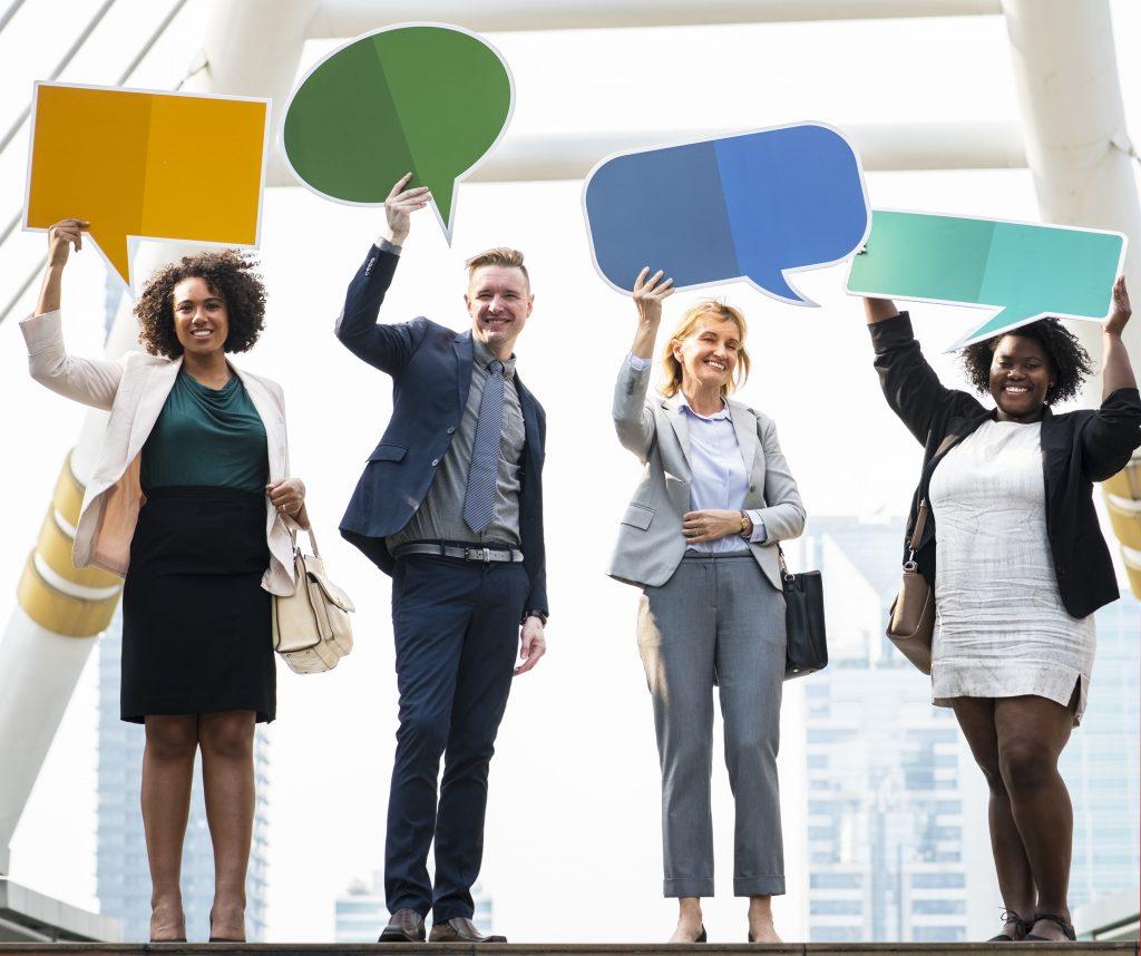 Adreçat a totes aquelles persones de l'organització que poden contribuir en la millora I consolidació del treball en equip en el seu entorn laboral.