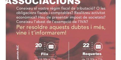 Jornada_Associacions