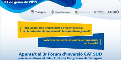 forum inversio e empreneduria