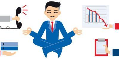 mindfulness empresa