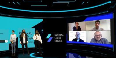 L'iFest premia la URV