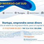 5è Forum CAT SUD_Càpsula